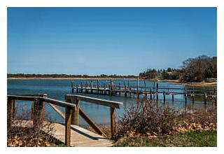 Photo of 1129 Great Island Road West Yarmouth, MA 02673