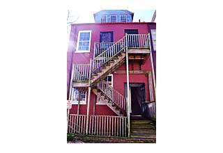 Photo of 33 Main Street Nantucket, MA 02554