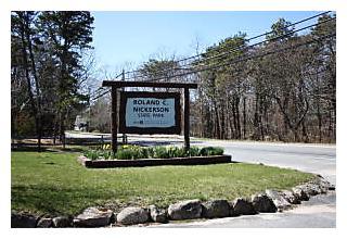 Photo of 197 Mitchell Lane Brewster, MA 02631