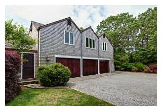 Photo of 83 Moorings Road Marion, MA 02738