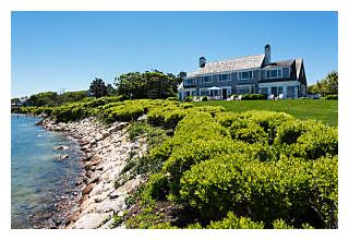 Photo of 26 Associates Road West Falmouth, MA 02574