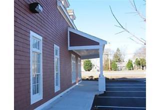 Photo of 581 Main Street West Dennis, MA 02670