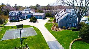 Photo of 141 Cotchpinicut Road Chatham, MA 02633
