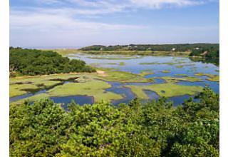 Photo of 6 River View Road Truro, MA 02666