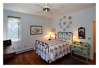 Photo of 16 Archer Lane Orleans, MA 02653