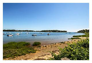 Photo of 113 Seapine Road Chatham, MA 02633