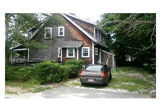 Photo of 22 Jarves Street Sandwich, MA 02563
