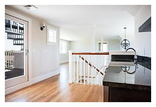 Photo of 43 Payson Lane Orleans, MA 02653
