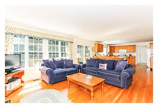 Photo of 44 Ost.-w.barn. Road Osterville, MA 02655