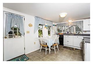 Photo of 29 Longstreet Lane Eastham, MA 02642