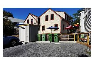 Photo of 313 Main Street Wellfleet, MA 02667