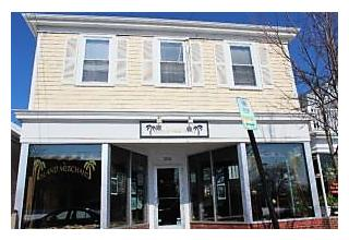 Photo of 298 Main Street Hyannis, MA 02601