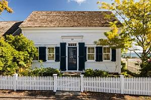 Photo of 59 Commercial Street Provincetown, MA 02657