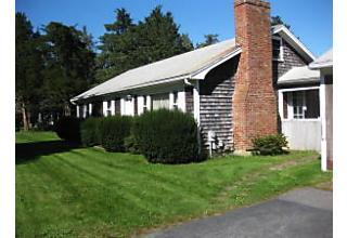 Photo of 6 Pheasant Drive East Orleans, MA 02643