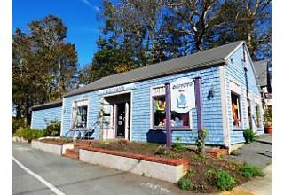 Photo of 286 Main Street Wellfleet, MA 02667