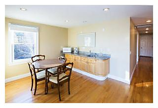Photo of 40 Toms Hollow Lane South Orleans, MA 02662