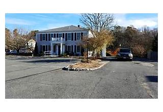 Photo of 125 Underpass Road Brewster, MA 02631