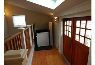 Photo of 43 Race Point Road Provincetown, MA 02657