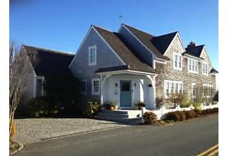 Photo of 72 Main Street Chatham, MA 02633