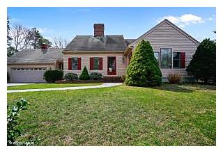 Photo of 35 Indian Field Drive East Dennis, MA 02641