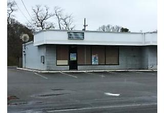 Photo of 215 Main Street Hyannis, MA 02601