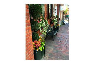 Photo of 58 Main Street Nantucket, MA 02554