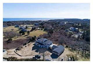 Photo of 17 Overlook Circle East Orleans, MA 02643