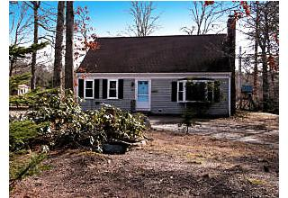 Photo of 20 Somerset Road Brewster, MA 02631