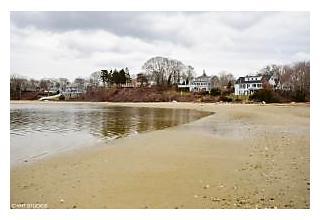 Photo of 79 Jefferson Shores Road Wareham, MA 02571
