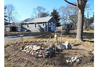Photo of 21 Lewis Road West Yarmouth, MA 02673