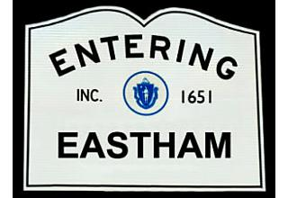 Photo of 25 Oquamoshod Road Eastham, MA 02642