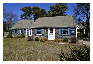 Photo of 26 Lower County Road Dennis Port, MA 02639