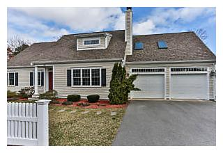 Photo of 110 Schooner Lane Hyannis, MA 02601