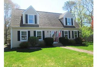 Photo of 88 Waterfield Road Osterville, MA 02655