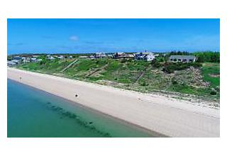Photo of 1 Bluff Terrace North Truro, MA 02652