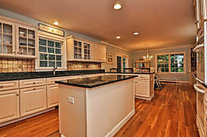 Photo of 15 Norsemans Drive Orleans, MA 02653