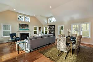 Photo of 49 Cottage Lane New Seabury, MA 02649