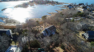 Photo of 105 Bellavista Drive Pocasset, MA 02559
