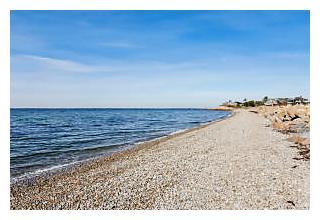 Photo of 163 Racing Beach Avenue Falmouth, MA 02540