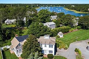 Photo of 684 Orleans Road North Chatham, MA 02650