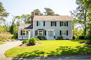 Photo of 4 Pond View Drive Harwich, MA 02645