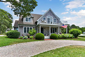 Photo of 11 Port View Road South Chatham, MA 02659