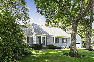 Photo of 36 Karyn Jane Avenue East Falmouth, MA 02536