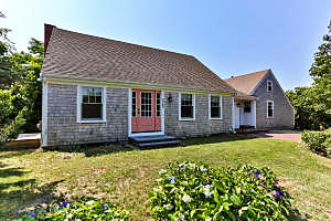 Photo of 225 Goody Hallett Drive Eastham, MA 02642