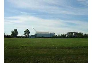Photo of Woerner Temple Road Dublin, OH 43016