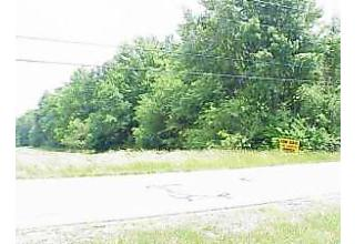Photo of 112 Alton Creek Road Columbus, OH 43062