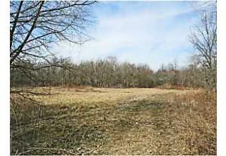 Photo of 14135 Old 3c Highway Sunbury, OH 43074