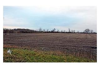 Photo of 7837 Industrial Parkway Plain City, OH 43064