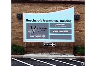 Photo of 5797 Beechcroft Road Columbus, OH 43229