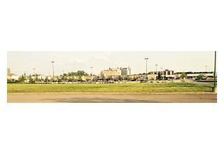 Photo of Huntington Park Drive Columbus, OH 43235